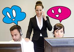 顧客満足の最大化とリスクのバランスをどう考えるべきか