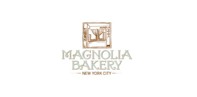 magnoliabakery_image