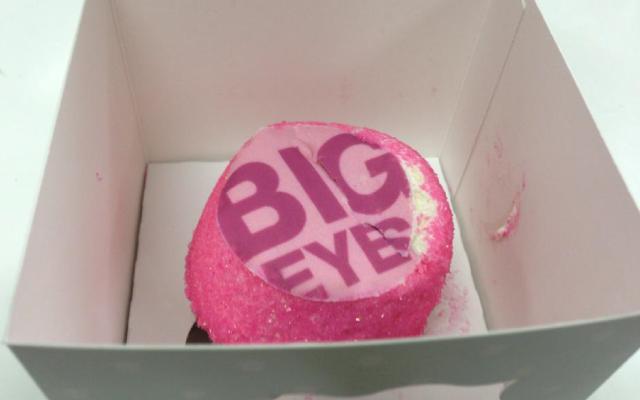 maybelline_bigeyes_cake1