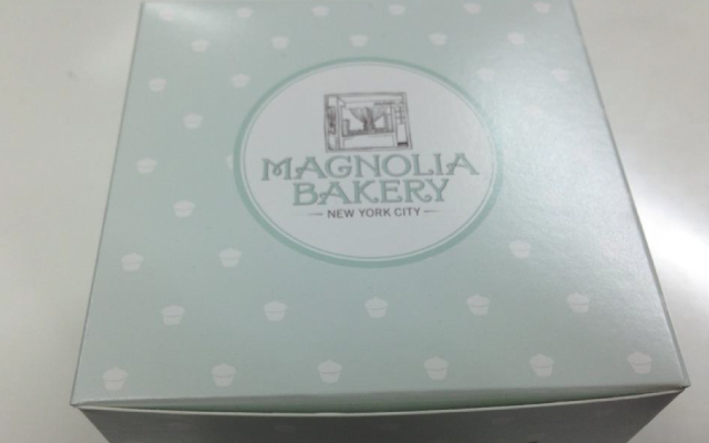 maybelline_bigeyes_cake2