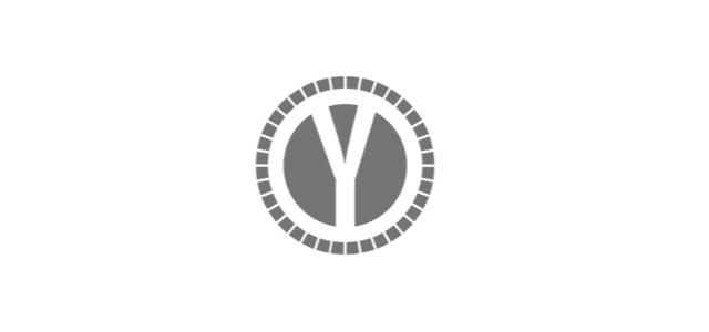 yoox_logo