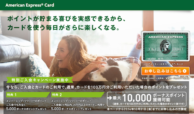 card_br08