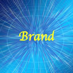"""《企業の""""らしさ""""》中小企業の成長はブランドから始まる"""