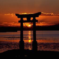 観光大国の潜在力?日本の観光立国論